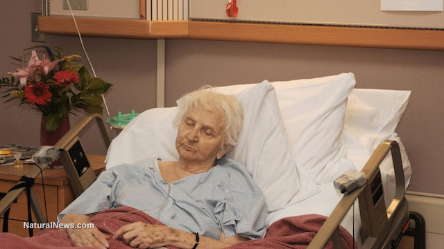 abuse in nursing homes Nursing home abuse cases under investigation our lawyers are investigating potential lawsuits on behalf of residents who suffered from the following sexual abuse: sexual abuse in nursing homes can occur when the resident is forced or tricked into unwanted sexual contact or when the individual is.
