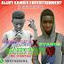 Xhokkey Tr3tr3 Ft Kofi Evanda - Broken Heart(Prod By DJ Rooney)