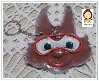 Diy-Zabivaka-Mascota-mundial-Rusia-2018-Porcelana-Fría
