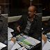 Conheça Visani, um empresário que busca jovens talentos em Curitiba