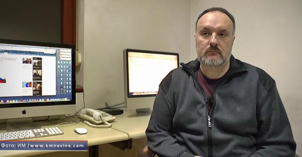 #Miodrag #Zarović #FHP #Zločin #Suđenje #Štrpci #Oluja #Srbi #Žrtve