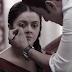 Upcoming Twist and Turns In Saath Nibhana Saathiya