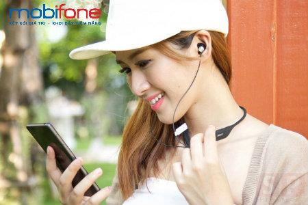 Cách gia hạn ngày sử dụng của Mobifone