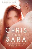 https://www.lovelybooks.de/autor/Hannah-Ben/Chris-und-Sara-Die-Geschichte-einer-verbotenen-Liebe-1154052646-w/