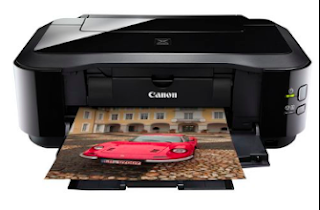 Canon PIXMA IP4940 Driver Download For WIndows, Mac and Linux