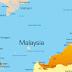 Vận Chuyển Hàng Từ Việt Nam Sang Malaysia Giá Rẻ