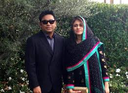 A. R. Rahman, Biography, Profile, Age, Biodata, Family , Wife, Son, Daughter, Father, Mother, Children, Marriage Photos.
