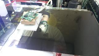 Spesialis service tv LCD,LED,Plasma