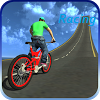 MBX Stunts Racer APK Latest v2.1 Free Download for Android