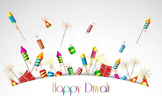 happpy-diwali-wishes-crackers
