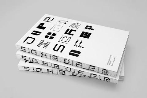 CULTURA DIGITAL Las experimentaciones gráficas de Jurriaan Schrofer