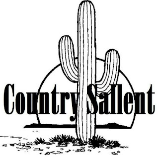 Country Sallent