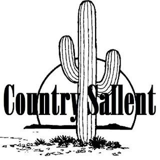 Country Sallent