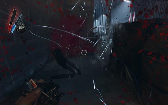 Download Dishonored Repack Black Box