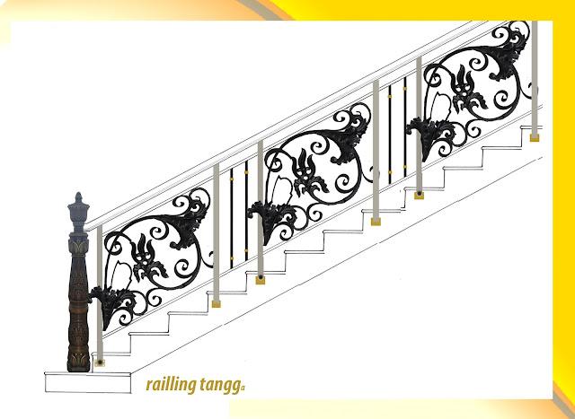 CENTRAL JAVA ART, WA,085945443684 XL, TLPN,085329003383 TELKOMSEL Alamat; jl.H.Bidong raya rt.03 rw.04 ketapang .cipondoh tangerang  Spesialis pembuatan, pengerjaan atau pengrajin Pintu, Gerbang, Pagar, Besi Tempa, Pagar Klasik, Pagar Rumah, Pagar Mewah, Pagar Klasik, Besi, Tempa, Railing, Balkon, Tangga, Tangga layang, Tangga lengkung, Tangga Putar, klasik untuk Rumah Mewah. melayani pesanan khusus ornamen alferon besi tempa, baik didalam kota maupun luar kota-kota besar seperti : JaBoDeTaBek, Medan, Palembang,pekanbaru,batam, Lampung, Surabaya, Semarang, Jogjakarta, Bali, Lombok, Makasar, Menado, Kendari, Kutai, Kalimantan,papua,aceh, Expor ; malaysia juga australia dll, bahkan sampai keluar Negeri. Produk - produk kami antara lain adalah :             pagar besi tempa Jakarta,jual ornamen,             pagar besi tempa klasik,jual ornamen besi tempa,             pagar besi tempa mewah,jual ornamen klasik             pagar besi tempa,jual ornamen besi tempa klasik             pagar besi tempa antik,jual ornamen antik             aksesoris pagar besi tempa,jual ornamen cor alluminium             pagar alferrom besi tempa, jual ornamen alferron             harga pagar besi tempa,jual ornamen allferrom             jual pagar besi tempa, jual ornamen alferom klasik             pagar balkon besi tempa,jual matrial besi tempa             harga pagar besi tempa terbaru, jual asesories besi tempa             pagar besi tempa model classic dan minimalis,jual asesoris pagar tempa             cat pagar besi tempa,jual ornamen pagar besi             contoh pagar besi tempa,jual ornamen pagar tempa klasik             cara membuat pagar besi tempa, jual ornamen balkon             contoh model pagar besi tempa, jual ornamen tangga             desain pagar besi tempa, jual ornamen railling tangga             desain pagar besi tempa klasik, jual ornamen spesial besi tempa             pagar dari besi tempa, jual ornamen gerbang klasik             daftar harga pagar besi tempa ,jual 