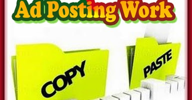 Part Time Work At Home Jobs Data Entry - Data Entry Home Mira Bhayandar Jobs - Mitula Jobs