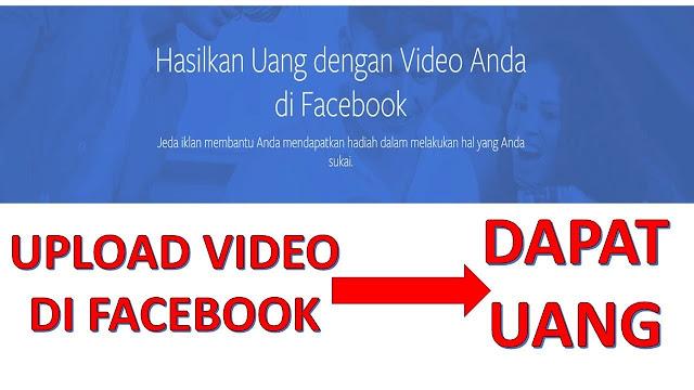 Panduan Facebook Creator Indonesia
