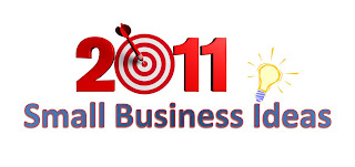 latest business news