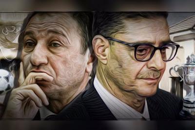 أشرس انتخابات في الأهلي سيشهدها الخميس القادم