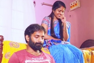 Nenjam Marappadhundu | New Tamil Short Film 2020