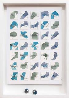 Papier-cailloux-ciseaux © Annik Reymond