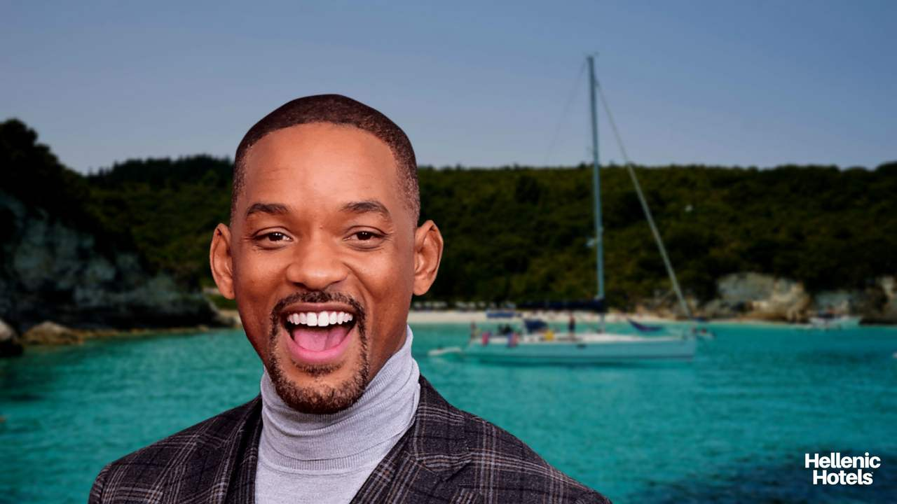 will-smith-family-cleans-beach-in-greece