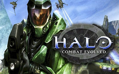 Halo: Combat Evolved (Demo) - Jeu FPS sur PC
