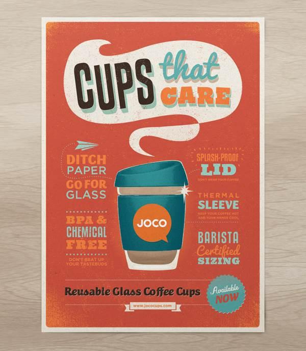 joco cups that care