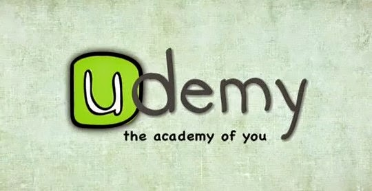 Image Result For Udemy SEO Course
