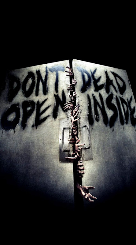 The Walking Dead Iphone Wallpaper All HD Wallpapers Gallery