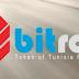 Bitrace : Revolusi Pembangunan Mega Proyek dengan platform Kriptokurensi