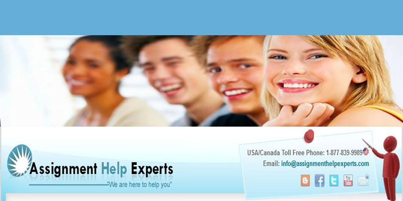 online assignment expert uk Assignment task is australia's trusted online assignment helper online get quality assignments writing service from australia's best expert's writers with 100% free plagiarism works.