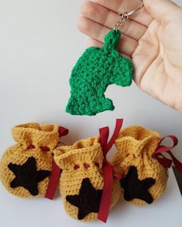 animal crossing crochet patterns