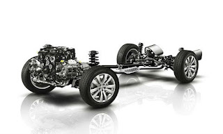 Mekanik Nedir? Çeşitleri Nelerdir?