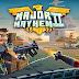 Major Mayhem 2 Mod Apk Download Unlimited Money v1.160.2019042210