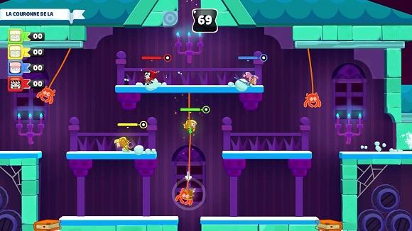 abraca-imagic-games-pc-screenshot-www.ovagames.com-3