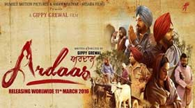 Ardaas Movie Dialogues