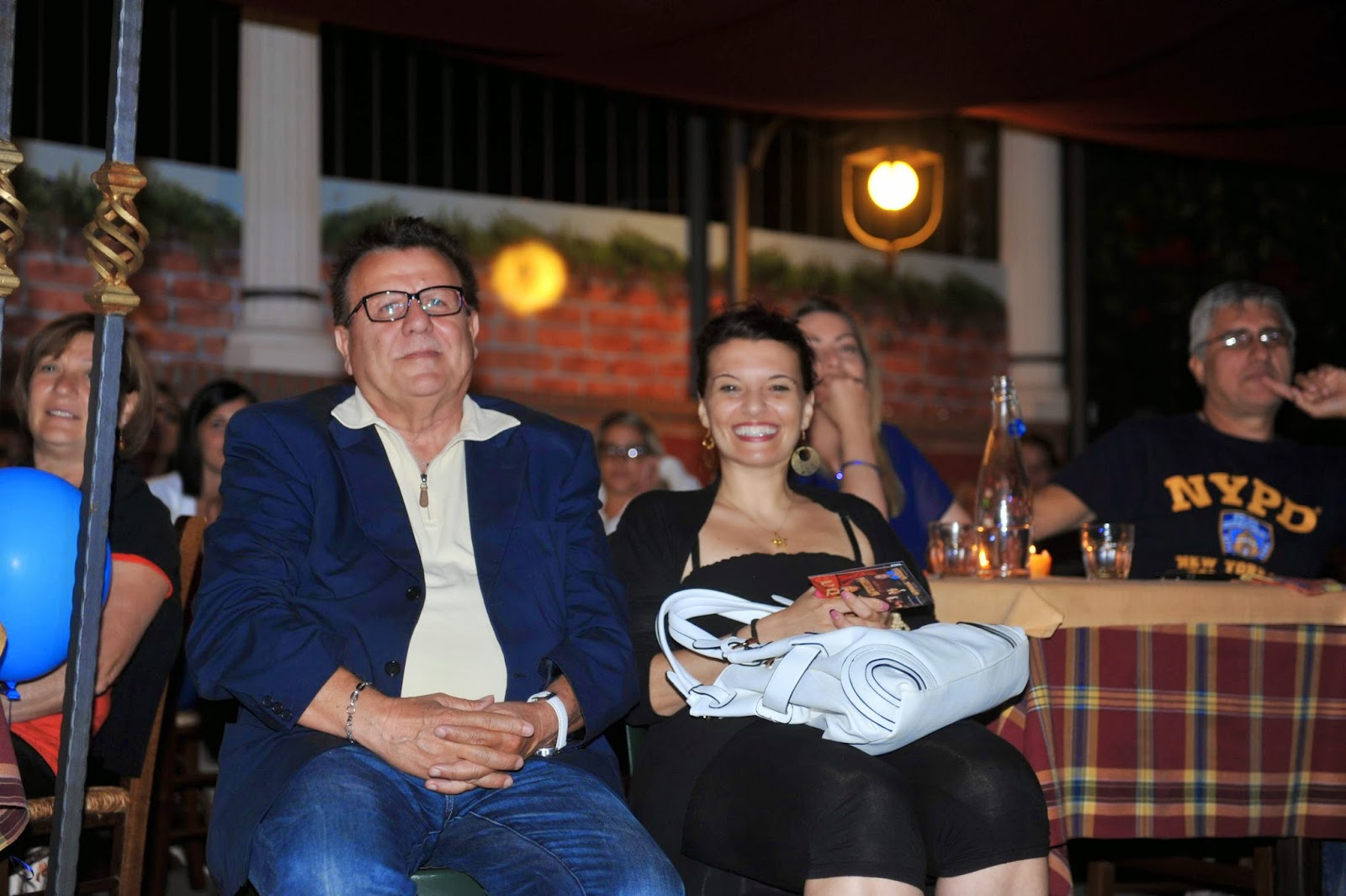 Anna tatangelo an upskirt classic new pictures