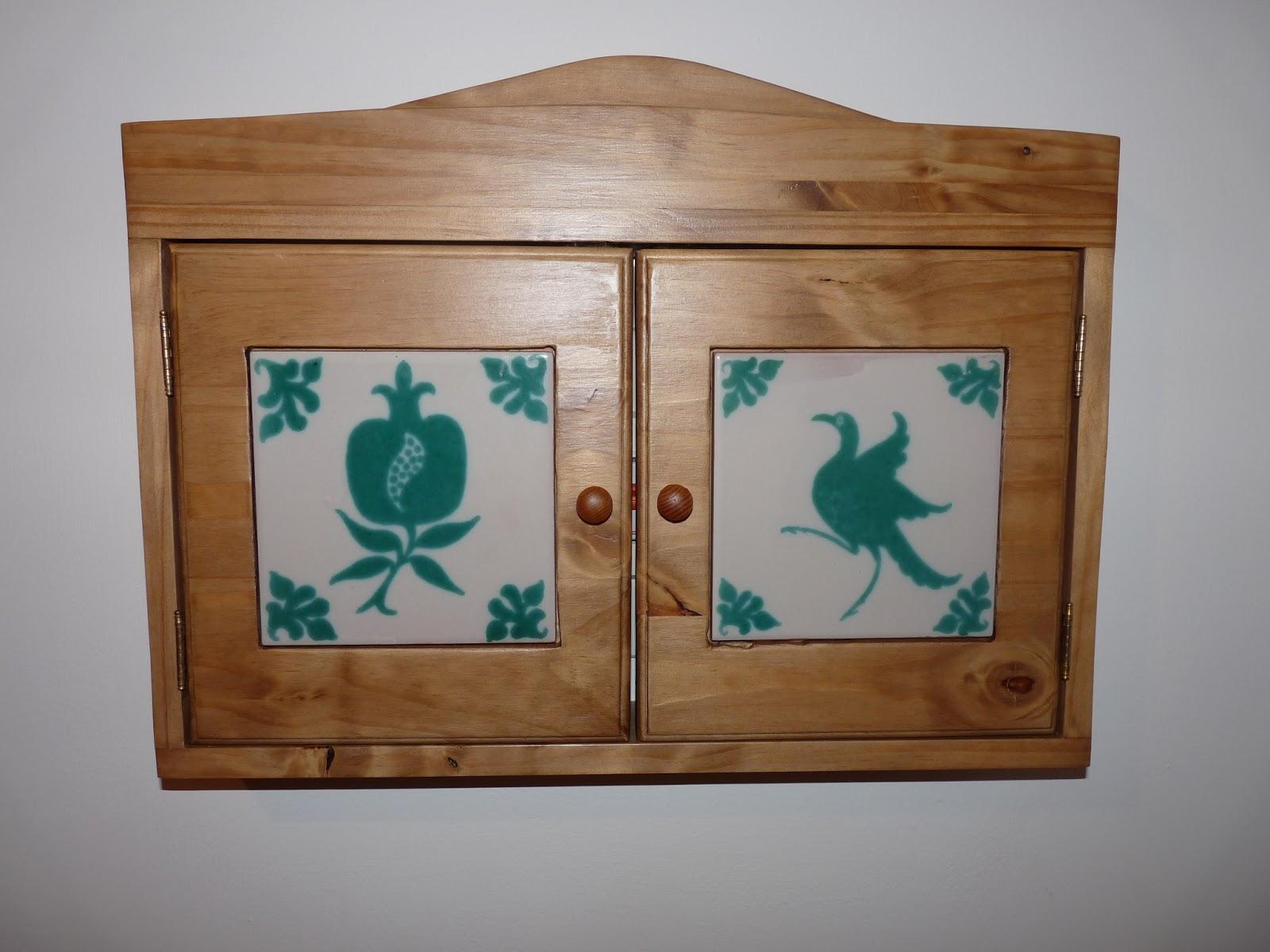 Madera y tiempo mueble para ocultar caja de electricidad - Caja de luz de madera ...