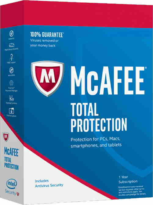antivirus software for tablet, pc