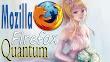 Mozilla Firefox Quantum 65.0.1 Terbaru offline Installer