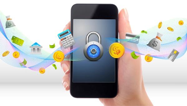 كيف تعرف بأن هاتفك الذكي مُخترق أو هناك من يتجسس عليك