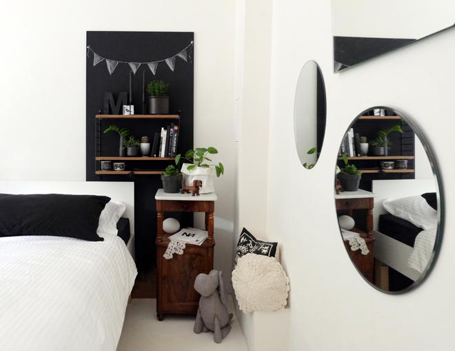 minza will sommer urban jungle bloggers plant shelfie. Black Bedroom Furniture Sets. Home Design Ideas
