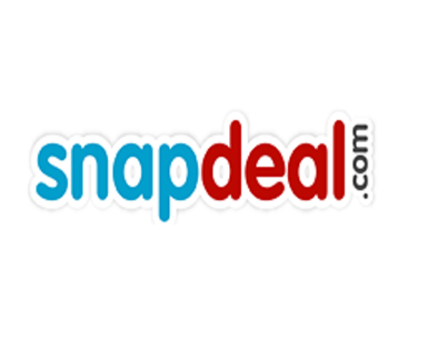 810c417be Snapdeal Offer