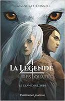 https://lesreinesdelanuit.blogspot.be/2018/04/la-legende-des-4-t1-le-clan-des-loups.html
