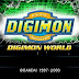 Download Game Digimon World ISO PS1