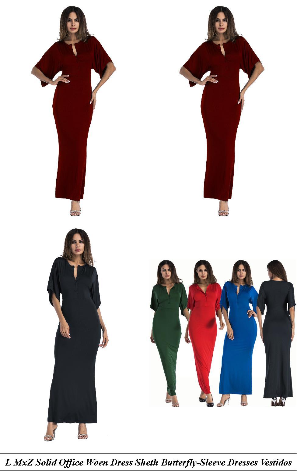 Lack Prom Dresses Long - Clearance Sale Dresses Uk - Designer Dresses Warehouse Online Usa