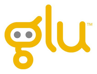 how to get glu coins for free