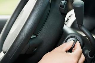 Conseils de réparation du système d'allumage de voiture