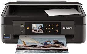 Todas Las Impresoras Que Carrefour Vende Offline Y Online